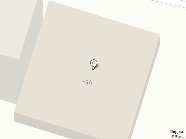 СахБытХим на карте