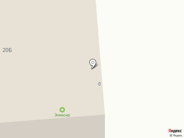 Странник на карте