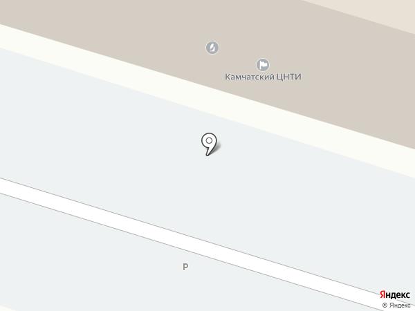 СЕМЕНА на карте