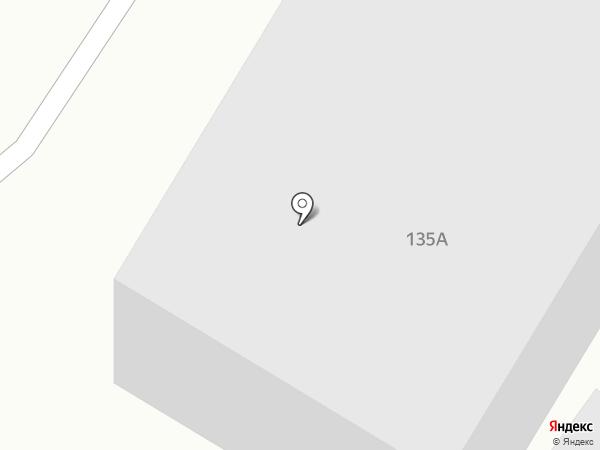 Smolin Loft на карте
