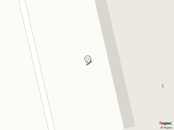 Платежный терминал, КБ Энерготрансбанк на карте