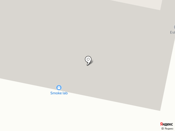 Star Labs на карте