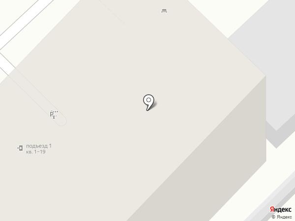 КенигСнаб на карте