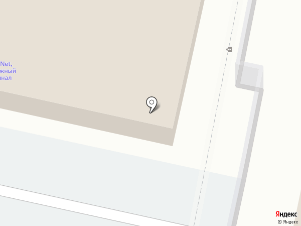 Konigsbacker на карте