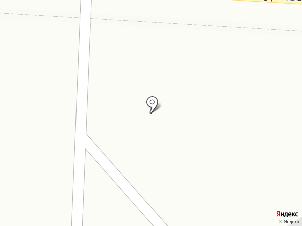 Стройлескомплект на карте