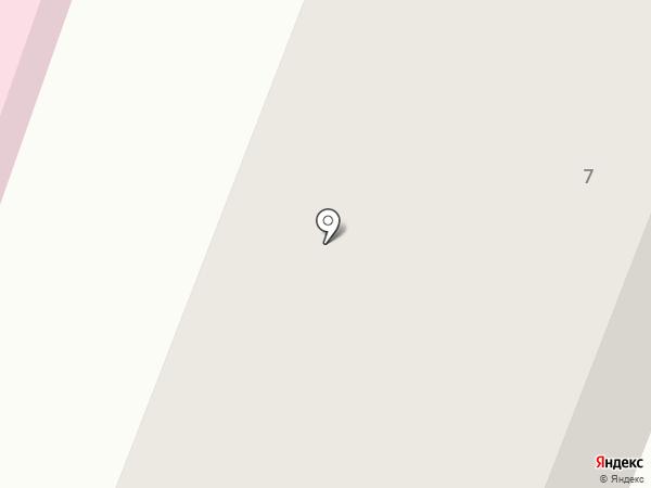 Магазин одежды и игрушек на Приморском шоссе на карте
