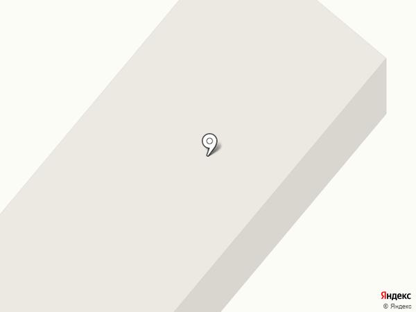 Ропшинский квартал на карте