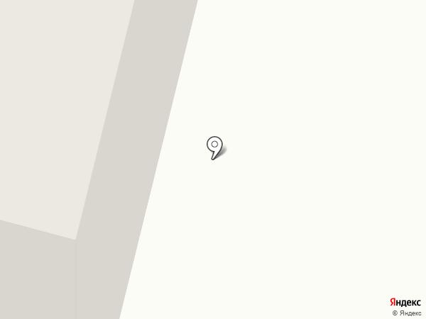 Карелгранит на карте