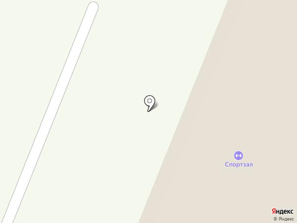 STOOLDRESS на карте