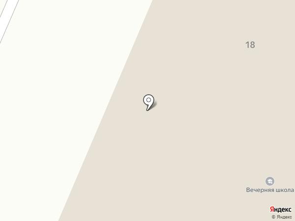 Музей г. Гатчины на карте