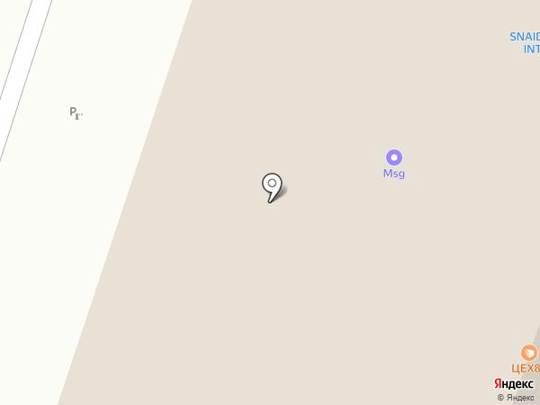 064 на карте