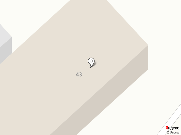Доминанта СПБ на карте