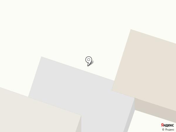 BAZASHOP.ru на карте
