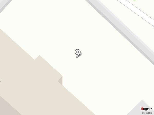 Генеральное консульство Украины в г. Санкт-Петербурге на карте