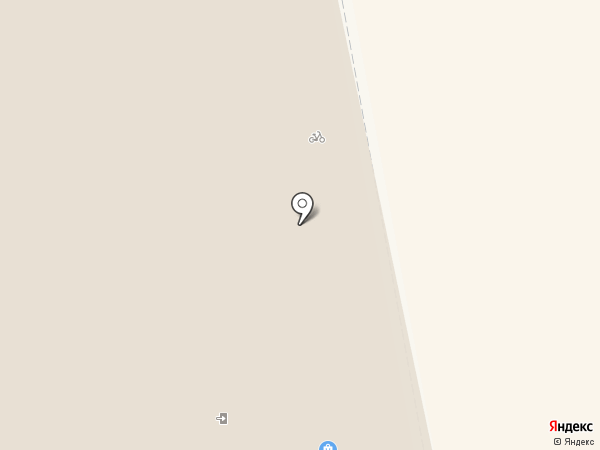 ЭЛЬБОР на карте
