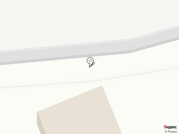 Шиномонтажная мастерская на Школьной (Всеволожский район) на карте