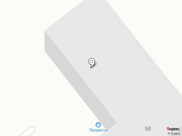Гудвин Груп на карте