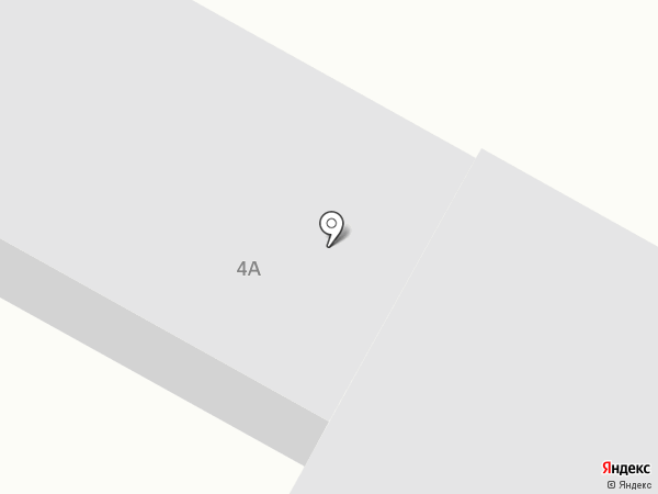 Геликон на карте