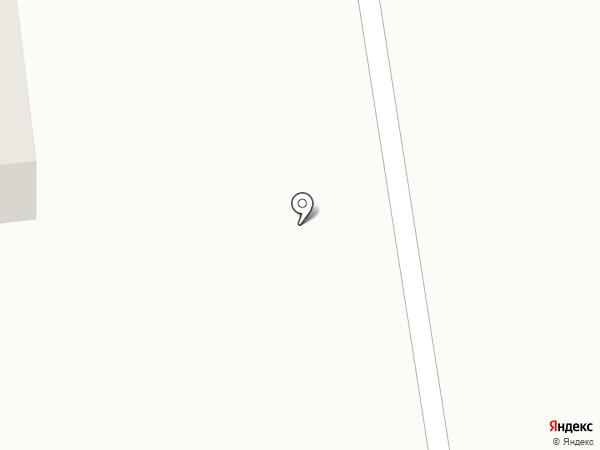 Магазин аксессуаров к мобильным телефонам и канцтоваров на карте