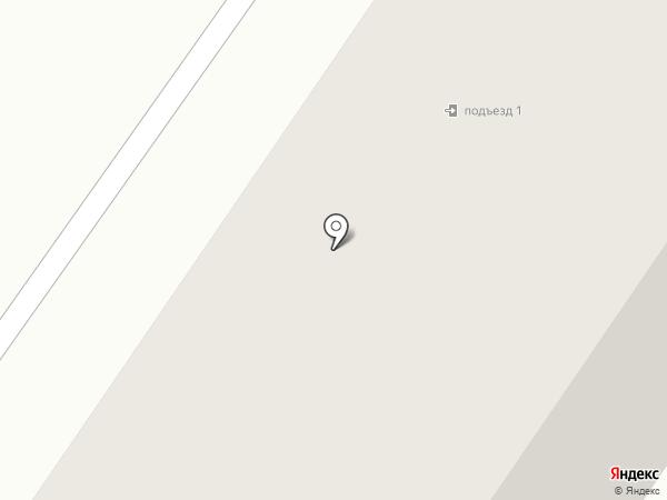 ЗАГС Тосненский район на карте