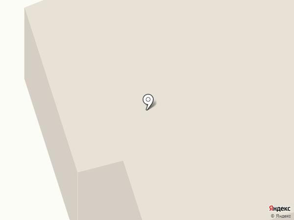 Администрация Прилиманского сельсовета на карте