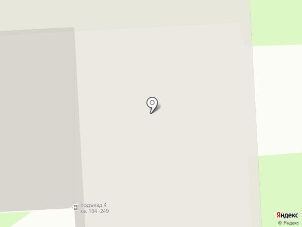 РемЭлит на карте