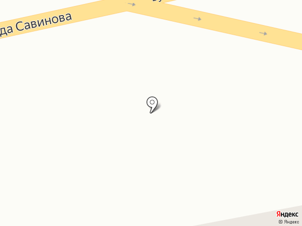 Свежая баранина на карте