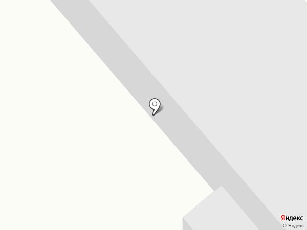Ильичёвский судоремонтный завод на карте