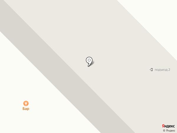 Карате Симмей-до, Киокушин на карте