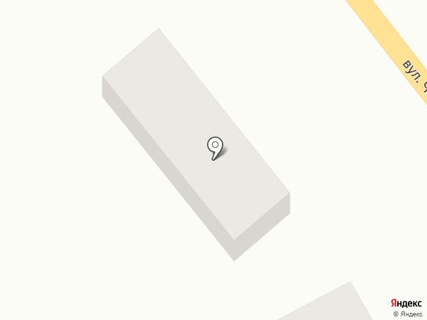 Грабэлит, ЧП на карте