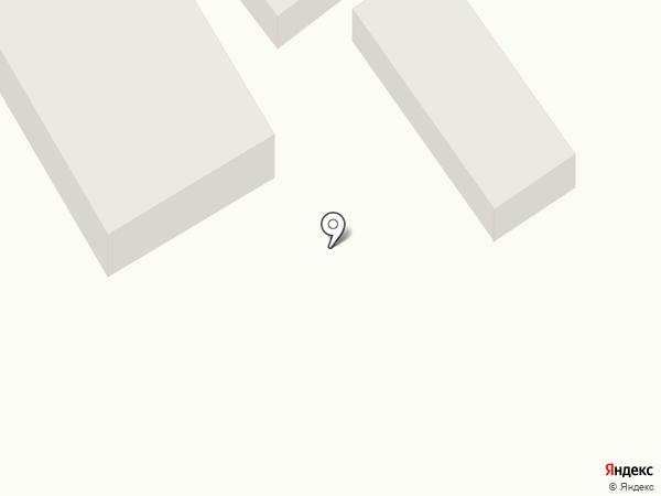 Нотариус Гуменюк А.Н. на карте