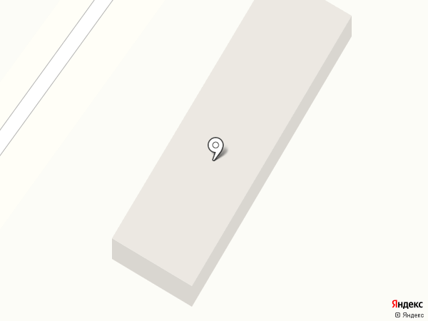 Bora-bora на карте