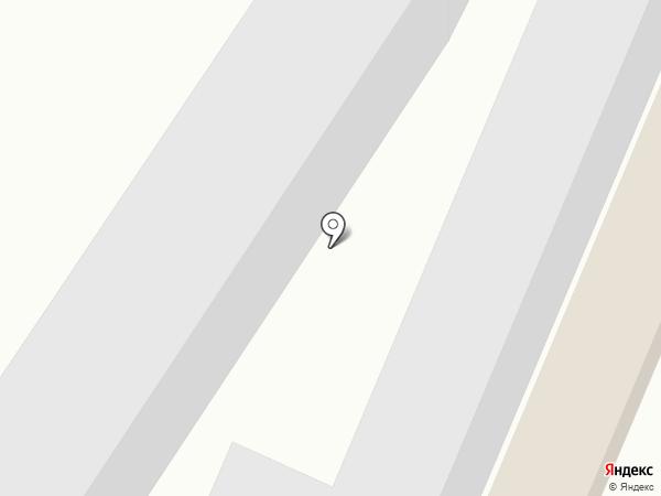 AVTOPRO на карте