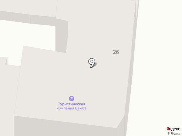 2Mac.ua на карте