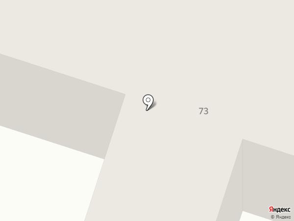 Красносельский детский дом-интернат на карте