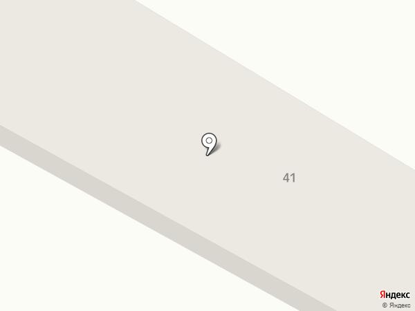 Одесская богословская семинария на карте