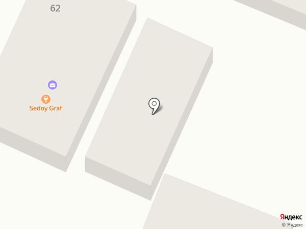 Westelecom на карте