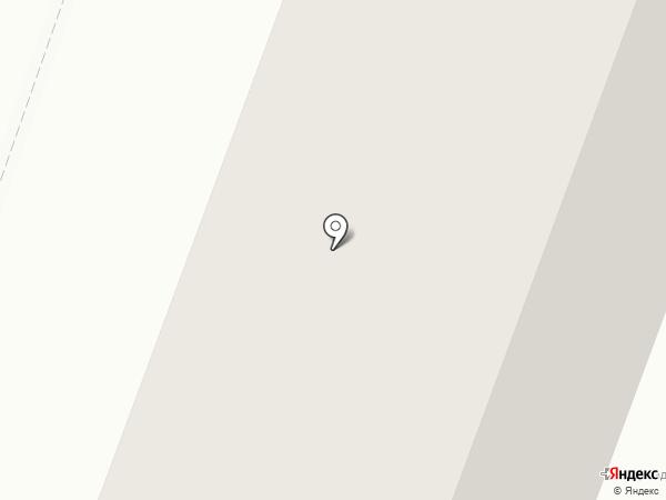 Портавик мед-фарм на карте