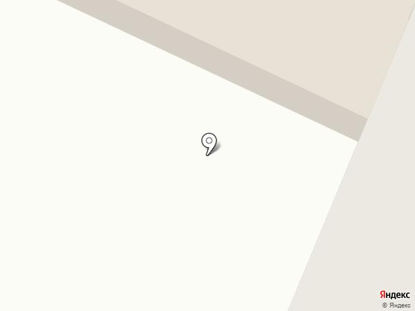 Бейзил на карте