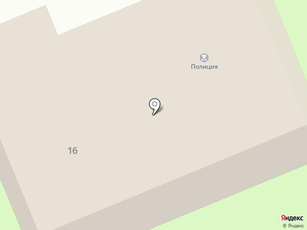 Многофункциональный центр предоставления услуг Новгородского муниципального района на карте