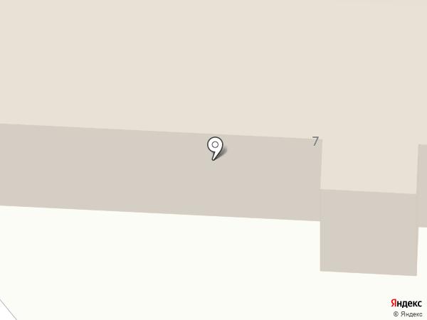 Эвакуатор53 на карте