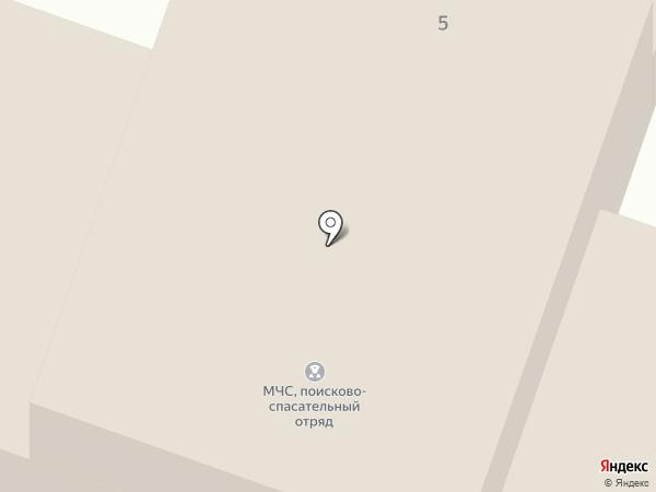 Новгородский поисково-спасательный отряд МЧС России поиска и спасения на водных объектах на карте