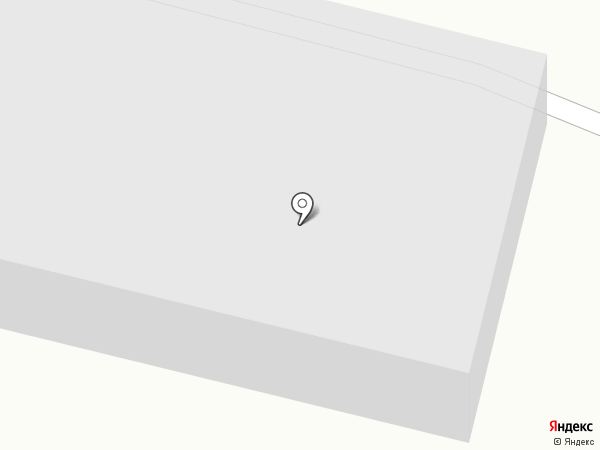 ФРЭЙМ Корпорэйшн на карте