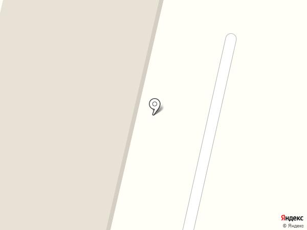 Шина-Сервис на карте