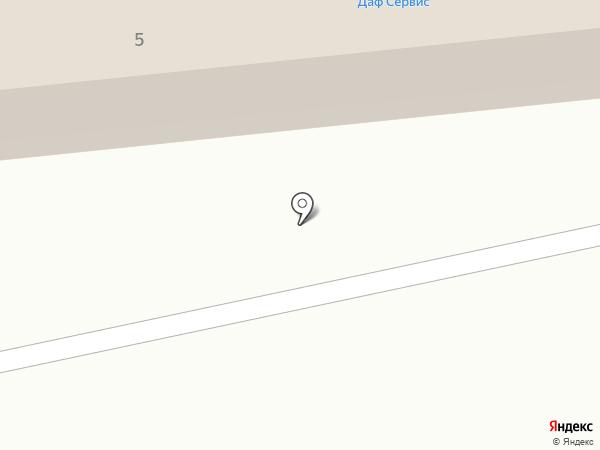 ЭКСПРЕСС-РЕМОНТ на карте