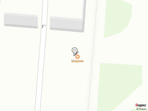 Смоленский кооперативный техникум на карте