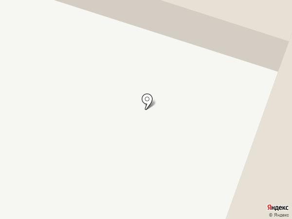 Пожарная часть №9 по охране Авиационного завода на карте