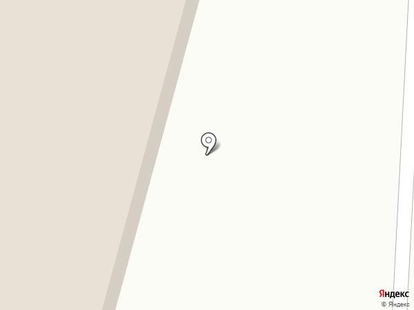 Премьер Авто LADA на карте