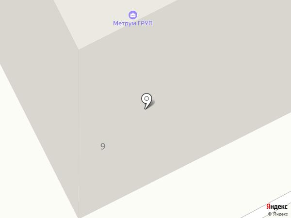 СмолГеоТехПроекТ на карте