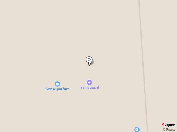 Jenavi на карте